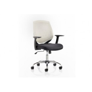 Dura Office Chair