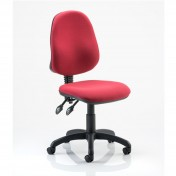 Eclipse 2 Lever Office Chair