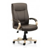 Finsbury Executive Office Chair