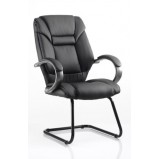 Galloway Cantilever Chair