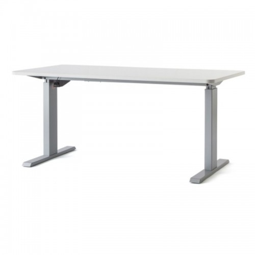 Cheap Electric Height Adjustable Desk