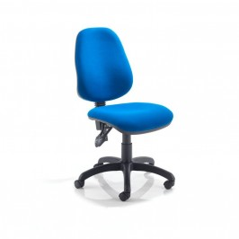 Lite High Back Operator Chair