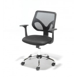 Lite Mesh Task Chair