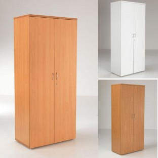 Lite Tall Cupboard