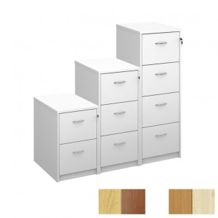 Maestro Filing Cabinets