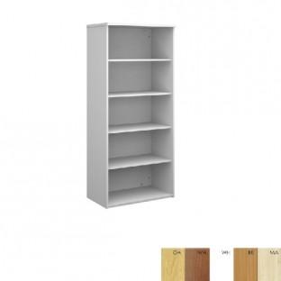 Maestro Bookcase Unit