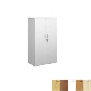 Momento Storage Cupboard