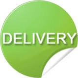 Chargeable Delivery