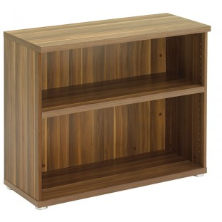 Regent Bookcase Storage Unit