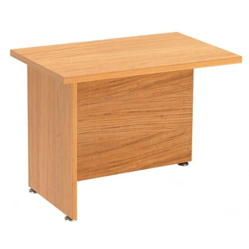 Regent Side Return Desk Office Desks Uk