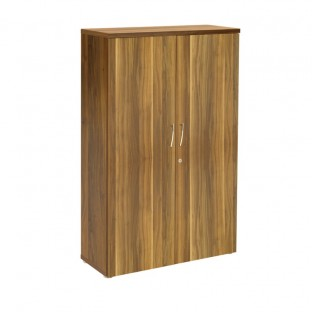 Regent Cupboard Storage Unit