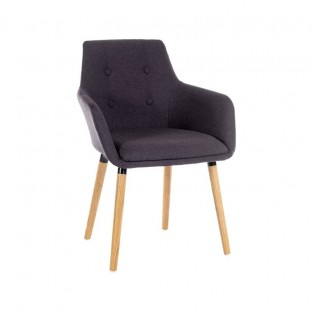 Panache 4 Legged Tub Chair