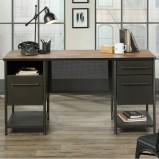 Boulevard Cafe Desk