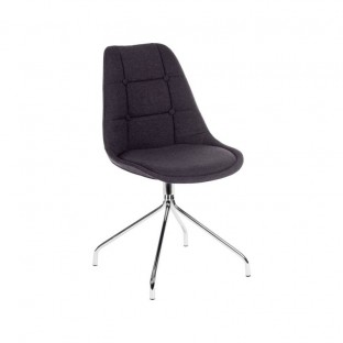 Chic Breakout Chair