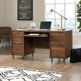 Clifton Place Executive Desk