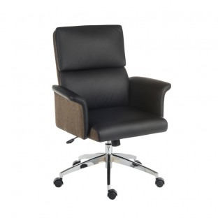 Elegance Mid Back  Executive Chair