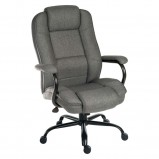 Goliath Duo Heavy Duty Fabric Office Chair
