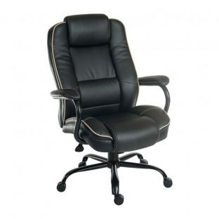 Goliath Duo Heavy Duty Office Chair