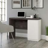 Hudson Chunky Compact Desk