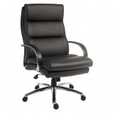 Samson Heavy Duty Office Chair