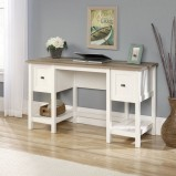 Shaker Style Desk
