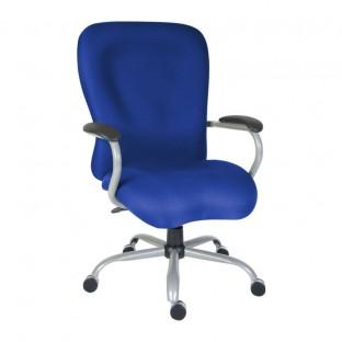 Titan Heavy Duty Office Chair