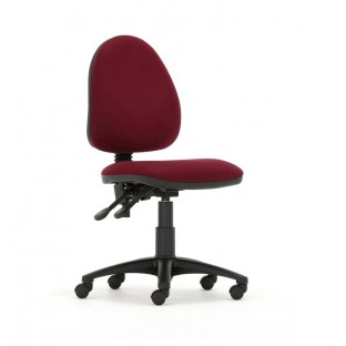 Mercury Mid Back Task Chair