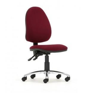 Mercury High Back Task Chair