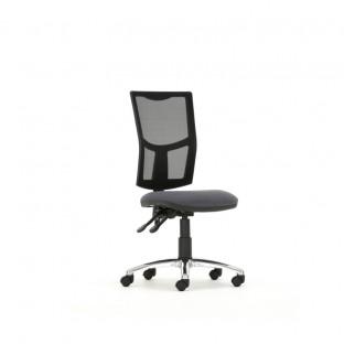 Mercury Mesh Back Task Chair