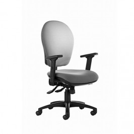 Opus Xtra Task Ergonomic Chair