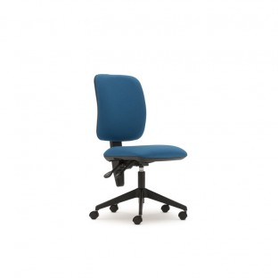 Pluto Mid Back Task Chair