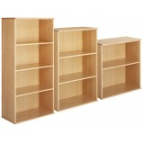 Urban Bookcase Units